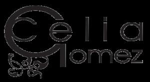 logo-celia-png-trans